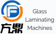 Glass  Laminating  Machines